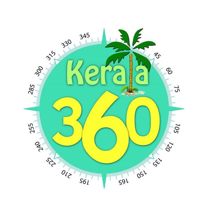 Kerala360 Bot for Facebook Messenger