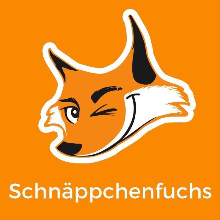 Schnäppchenfuchs.com Bot for Facebook Messenger