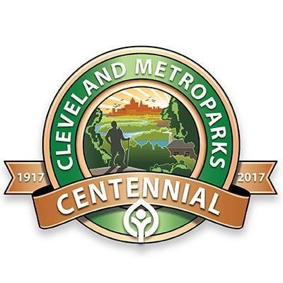 Cleveland Metroparks Bot for Facebook Messenger