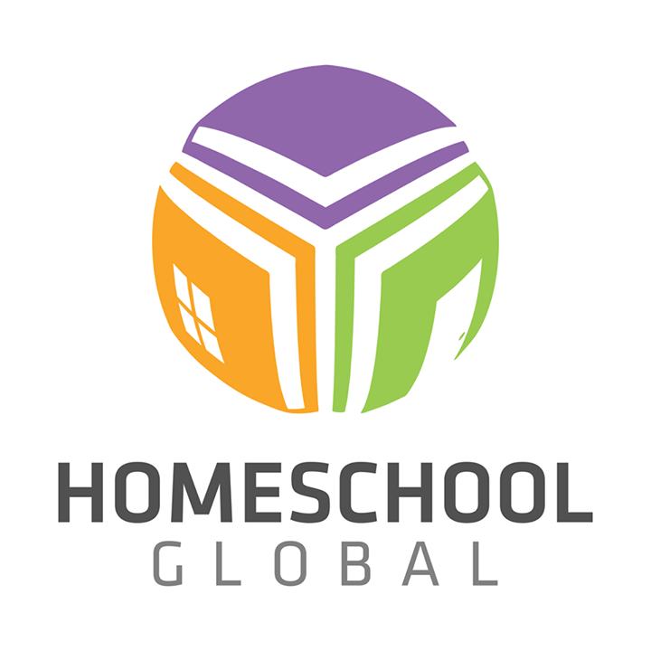 Homeschool Global Bot for Facebook Messenger