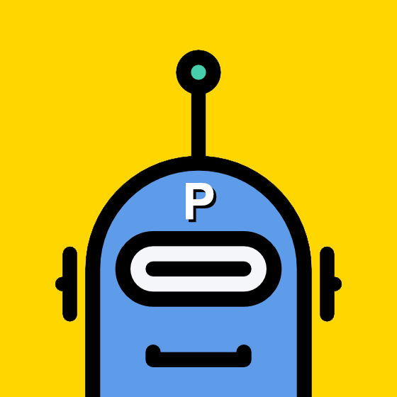 Posty - The Notebot for Facebook Messenger