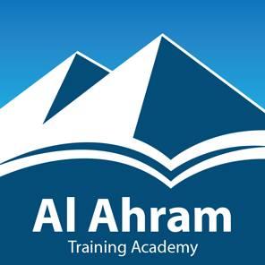 AL-Ahram Training Academy Bot for Facebook Messenger
