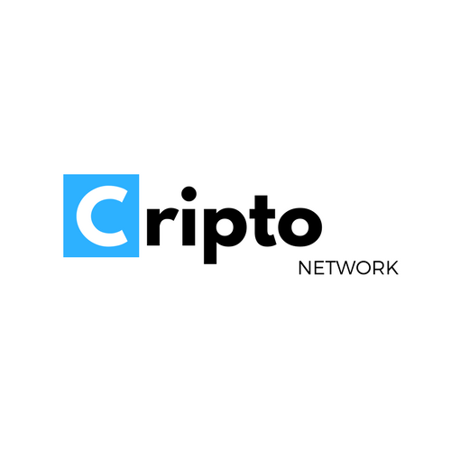 CriptoNetwork Bot for Facebook Messenger