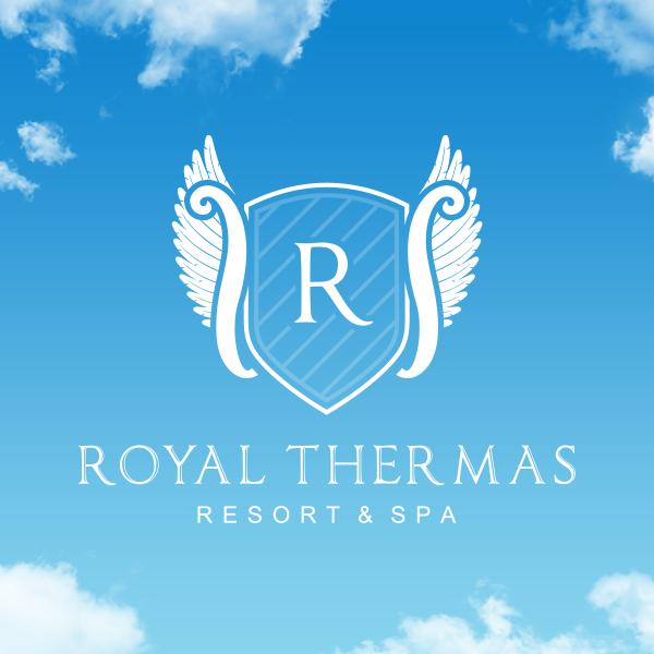 Royal Thermas Resort & SPA Bot for Facebook Messenger