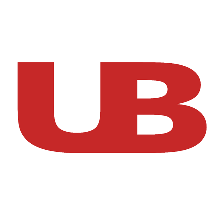 Unternehmerbund International Bot for Facebook Messenger