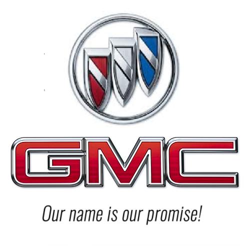 Superior Buick Gmc >> Superior Buick Gmc Bot For Facebook Messenger Chatbottle