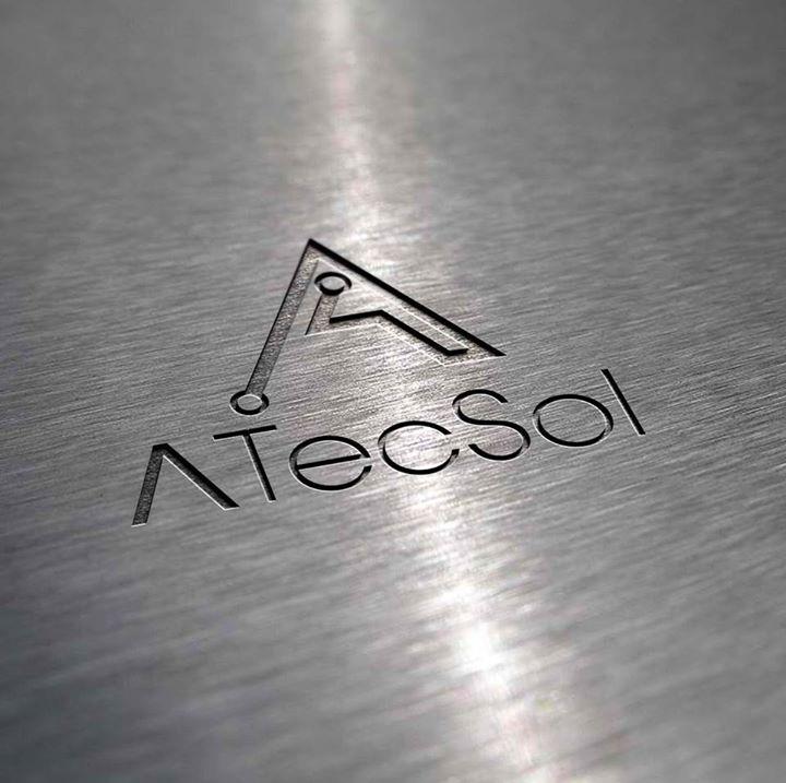ATecSol Bot for Facebook Messenger