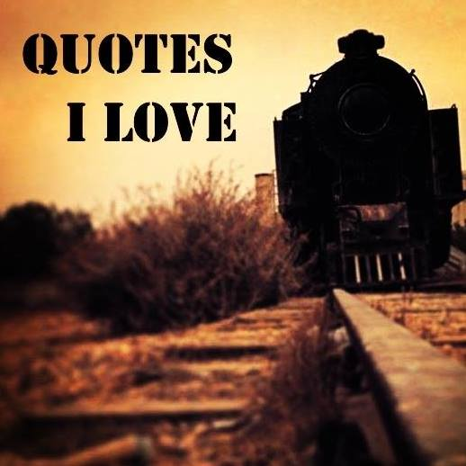 Quotes I love Bot for Facebook Messenger