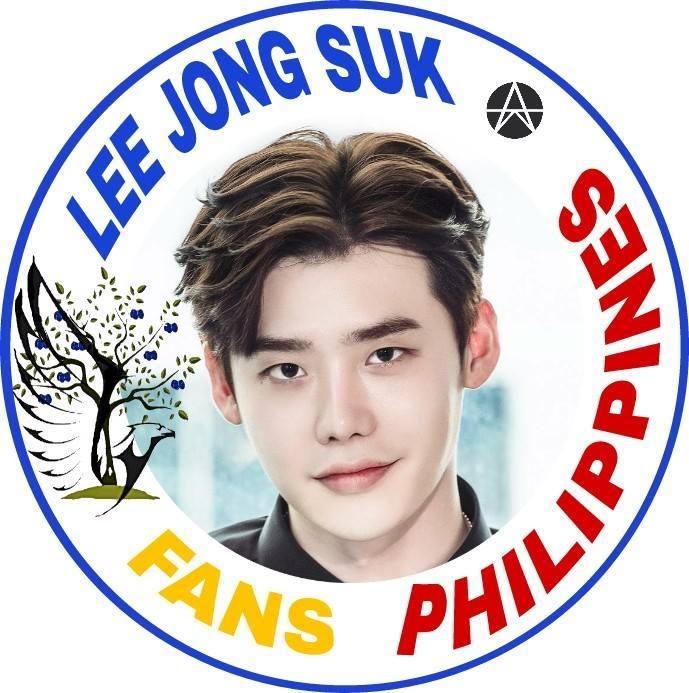 Lee Jong Suk Fans Philippines Bot for Facebook Messenger