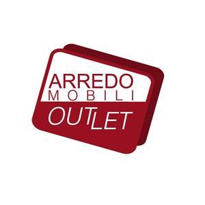 Arredo Mobili Outlet Bot for Facebook Messenger - ChatBottle