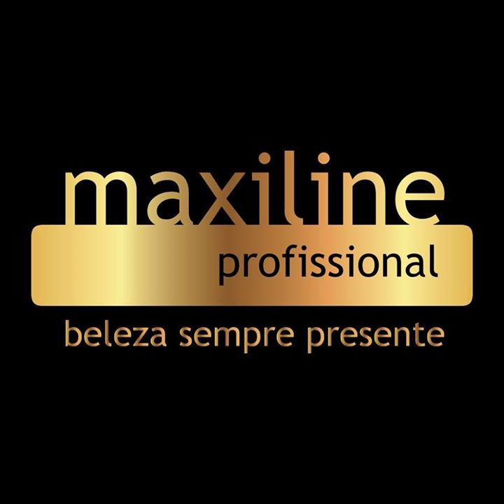 Maxiline Brasil Bot for Facebook Messenger