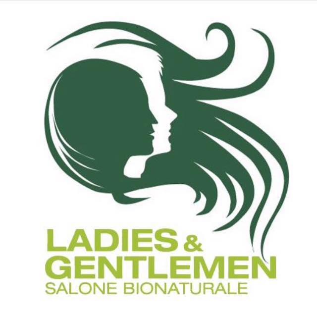 Salone Bionaturale Ladies & Gentlemen Bot for Facebook Messenger