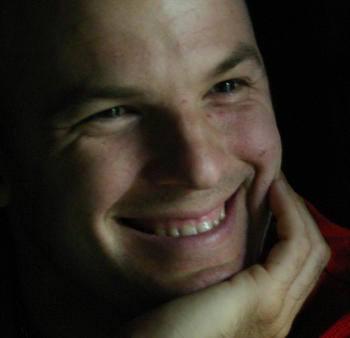 Inspower.co Bot for Facebook Messenger