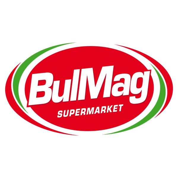 BulMag Bot for Facebook Messenger