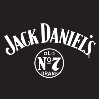 Jack Daniel's Tennessee Whiskey Bot for Facebook Messenger