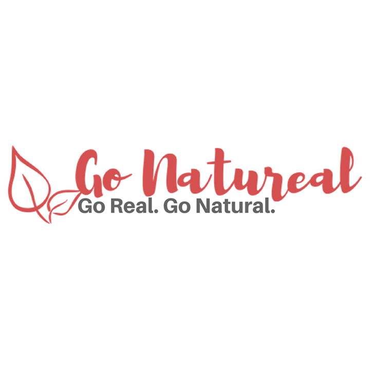 Go Natureal Bot for Facebook Messenger