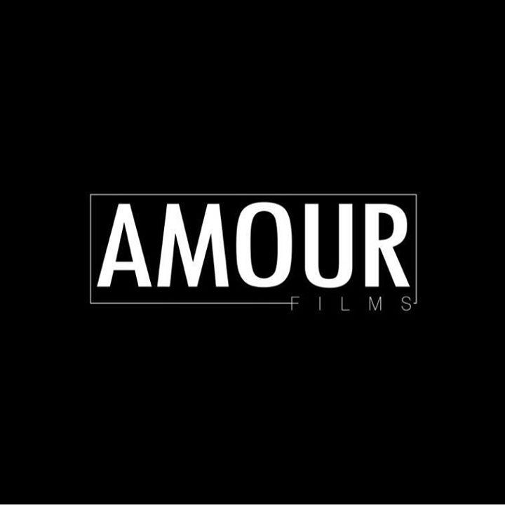 Amour Films Bot for Facebook Messenger