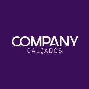 Company Calçados Bot for Facebook Messenger