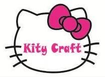 Kitycraft Bot for Facebook Messenger