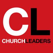 Church Leaders Bot for Facebook Messenger