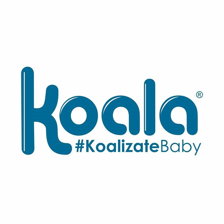 Koala Bot for Facebook Messenger