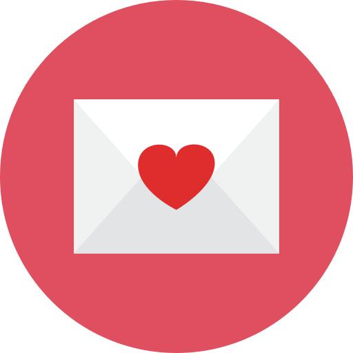 LoveBot for Facebook Messenger