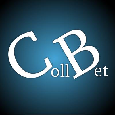 Collbet Bot for Facebook Messenger