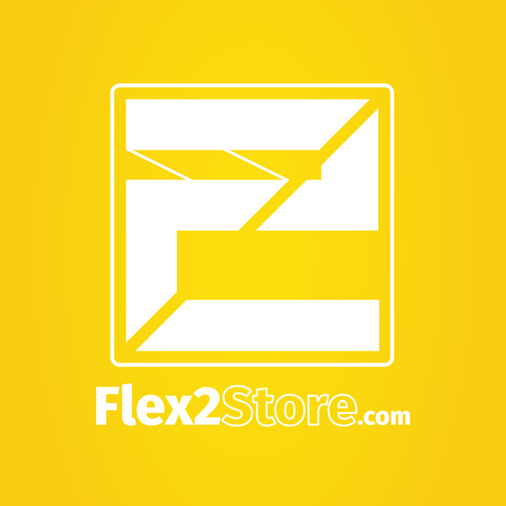 Flex2Store.com Bot for Facebook Messenger