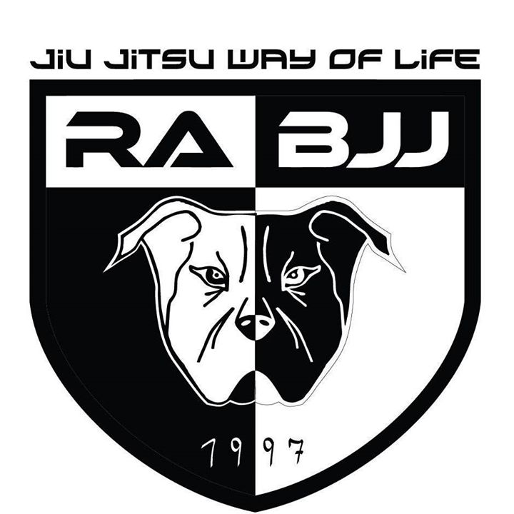 Ricardo Almeida Brazillian Jiu Jitsu Academy Bot for Facebook Messenger