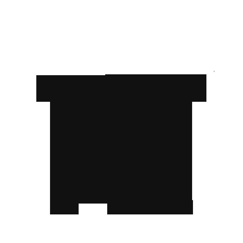 Stickeroid Ai for Slack Bot for Slack