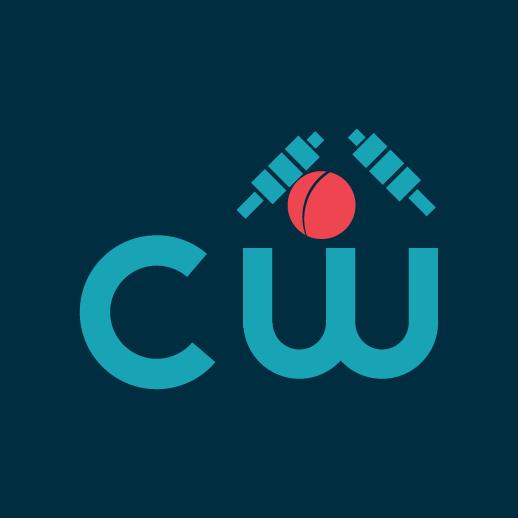 Cricnwin Bot for Facebook Messenger