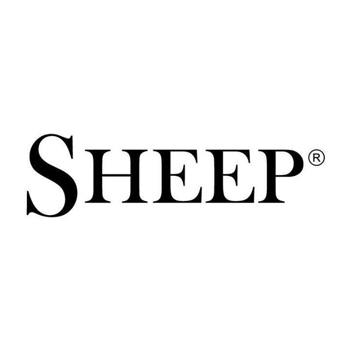 Sheep Clothing Bot for Facebook Messenger
