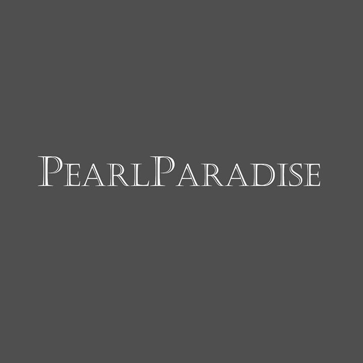 Pearl Paradise Bot for Facebook Messenger