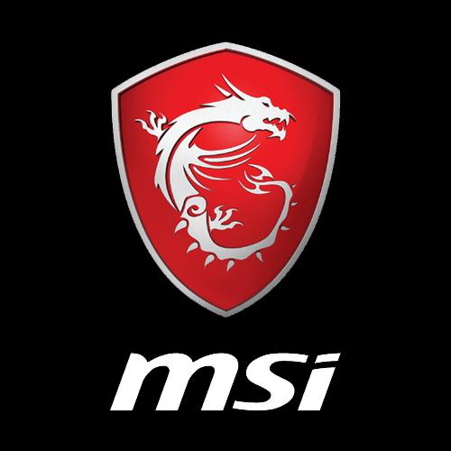 MSI Gaming Bot for Facebook Messenger