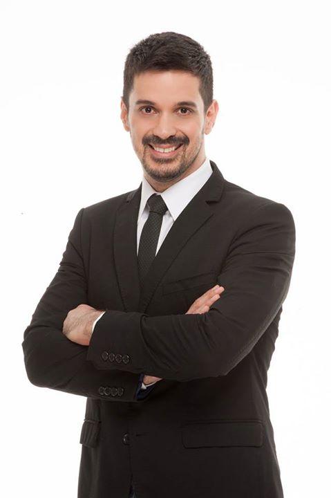 Felipe Lima - Coaching Genius Club - SouGenius Bot for Facebook Messenger