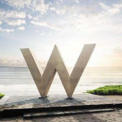 WInnie Property 赢地产 Bot for Facebook Messenger