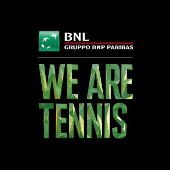 We Are Tennis Bot for Facebook Messenger
