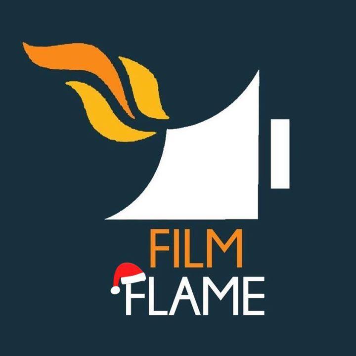 Film Flame Bot for Facebook Messenger