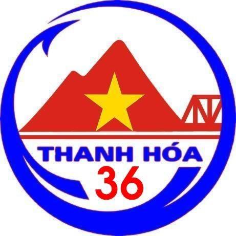 Thanh Hóa 36 Bot for Facebook Messenger