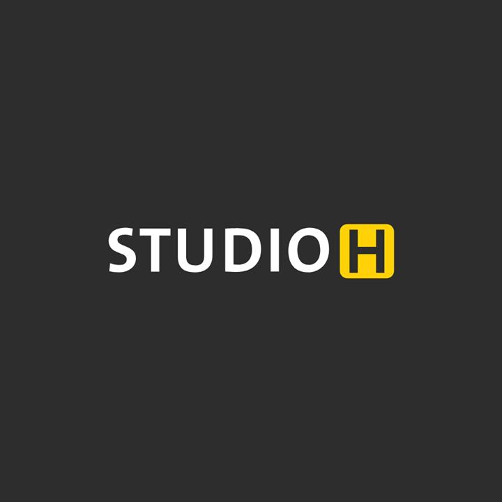 Studio H Bot for Facebook Messenger