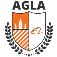 Alibaba Global Leadership Academy - AGLA Bot for Facebook Messenger