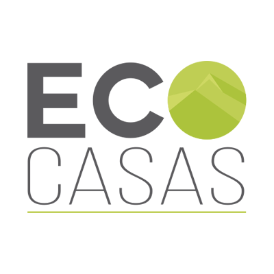 Eco Casas Bot for Facebook Messenger