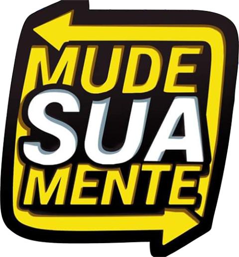 Mude Sua Mente - Metanóia. Bot for Facebook Messenger