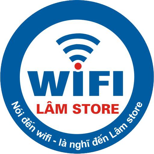 Thanh Lý Cục Phát Wifi 4G/3G Di Động Giá Rẻ Bot for Facebook Messenger