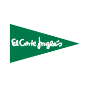 El Corte Inglés Bot for Facebook Messenger