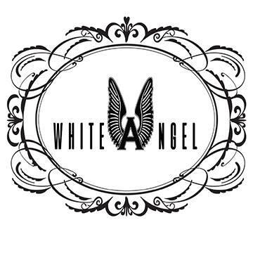 White Angel Eventi Bot For Facebook Messenger Chatbottle
