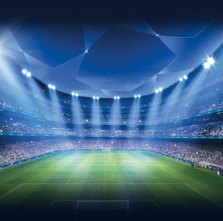 Predictz Soccer Tips 1000% Bot for Facebook Messenger - ChatBottle
