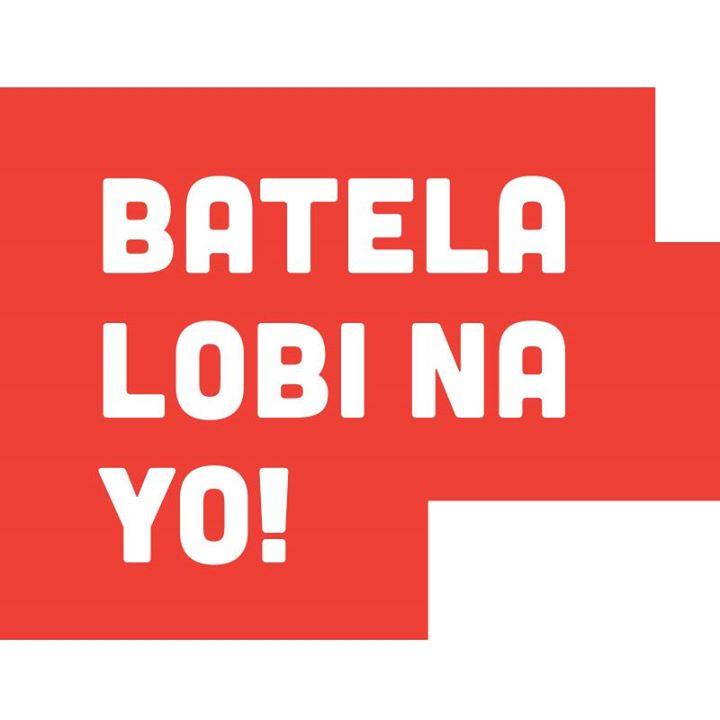 Batela Lobi Na Yo Bot for Facebook Messenger