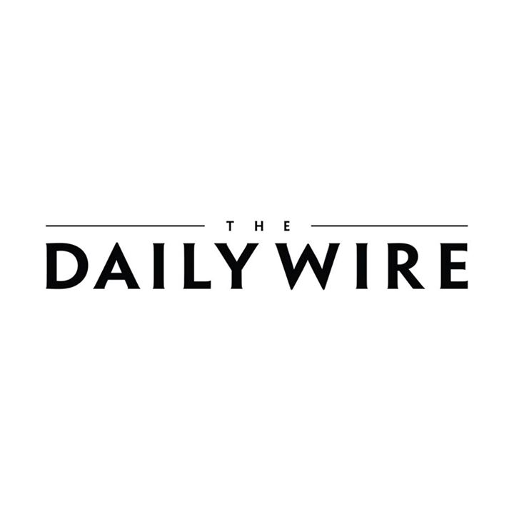 Daily Wire Bot for Facebook Messenger