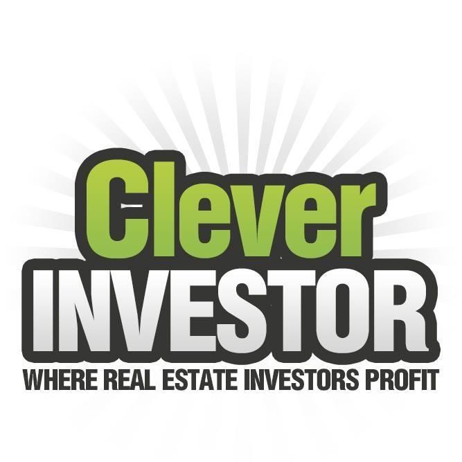 Real Estate Investing Bot for Facebook Messenger
